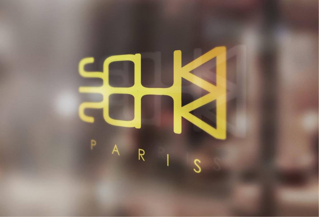 Souki